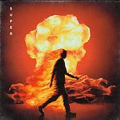 "October 07, 2021 - WORLDWIDE: Cordae ""Super"" Music Single Release"