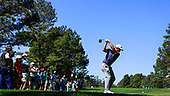 April 05, 2021 - GA: The Masters 2021 at Augusta National - Pre-Tournament