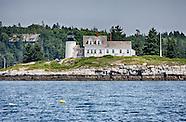 Maine 2012 Day 8