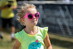 2018 Boston Triathlon