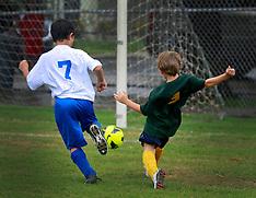 21sept13-Soccer