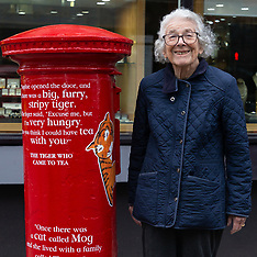 2019-03-04_Royal_Mail_Kerr
