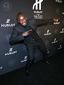 Hublot Celebrates 10 Year Anniversary Of All Black Collection