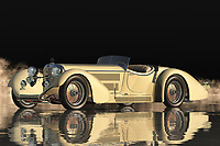 """The Mercedes 710 the most luxurious sedan of 1930 is considered as a model of the modern Mercedes. This is because it was meant to be used for traveling to the nightclubs or even for trips to the countryside. The Mercedes was also used in the racing scene as well as for the business sector. It has been said that these cars were used by the royal family in the early days as taxis and therefore Mercedes was named after the Mercedes Benz.<br /> <br /> The Mercedes-Benz is the first company to introduce a saloon into the list of luxury cars in the world. Its development started in the years before world war II when the company continued to produce luxury cars. Mercedes was particularly famous during that time for manufacturing the Mercedes 300L """"Lamborghini"""". Mercedes Benz was able to achieve this feat by making cars with the best possible quality, design, and power. The company had gained its success mainly through its innovative thinking, research, and development. The Mercedes cars have managed to create a loyal fan following and they continue to do so.<br /> <br /> The Mercedes 710 the most luxurious sedan of 1930 continues to enjoy great popularity among Mercedes owners. It is largely due to its unmatched class, sophistication, design, and durability. Mercedes has managed to build a reputation for itself as a premium brand and Mercedes-Benz is considered as the ultimate symbol of luxury and status."""