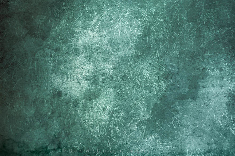 Handmade / photographed and edited texture and background from Dirk Wustenahgen Imagery