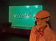 2013 04 04 214 Lafayette Kiehl's