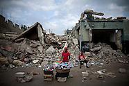 HAITI RESET