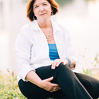 Janet Slack 2015