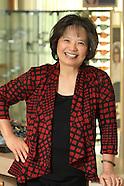 Dr. Hattori