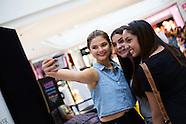 Chandler Fashion Center Back to School Bash 2014