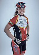 Elisabeth Sveum