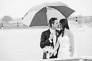 Catherine & Joe Wedding