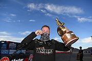 Dodge NHRA Finals presented by Pennzoil