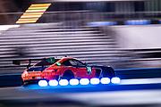 January 22-26, 2020. IMSA Weathertech Series. Rolex Daytona 24hr. #74 Riley Motorsports, Mercedes-AMG GT3, Lawson Aschenbach, Ben Keating, Gar Robinson, Felipe Fraga