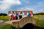2016-07-04 KLM Flying Blue Platinum Golf The Dutch