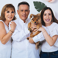 Pau Barrera