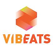 Vibeats