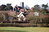 Tuddenham