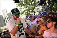 2010-05-31 Detroit Electronic Music Festival