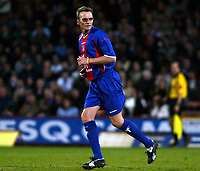 Photo: Chris Ratcliffe.<br /> Geoff Thomas Charity Event. Crystal Palace v Manchester United. 06/04/2006.<br /> Geoff Thomas
