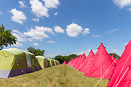 2018-06-22 - IOW Festival - Pink Moon Camping