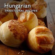 Hungarian Food | Pictures Photos Images & Fotos