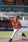 1994 Miami Hurricanes Baseball