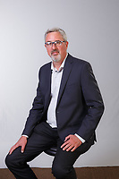 Corporate headshots for advertising campaigns and supporting articles in industry trade publications as well as for use on the company website and social media accounts.<br /> <br /> ©2021, Sean Phillips<br /> http://www.RiverwoodPhotography.com