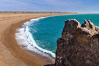 RESERVA NATURAL CABO BLANCO, PUERTO DESEADO, PROVINCIA DE SANTA CRUZ, PATAGONIA, ARGENTINA (PHOTO BY © MARCO GUOLI - ALL RIGHTS RESERVED. CONTACT THE AUTHOR FOR ANY KIND OF IMAGE REPRODUCTION)