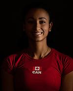 2020-01-08 Beach Volleyball Canada