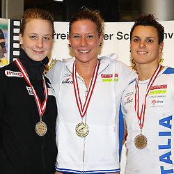 20111127: AUT, Swimming - STROECK Austrian Qualifying 2011