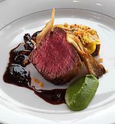 Simon Regan, Head Chef, The Europe Hotel, Killarney.<br /> Photo: Don MacMonagle <br /> e: info@macmonagle.com <br /> Picture by Don MacMonagle -macmonagle.com Wonderful food from The Europe Hotel, Killarney.<br /> Picture by Don MacMonagle -macmonagle.com Wonderful food from The Europe Hotel, Killarney.<br /> Picture by Don MacMonagle -macmonagle.com Wonderful food from The Europe Hotel, Killarney.<br /> Picture by Don MacMonagle -macmonagle.com