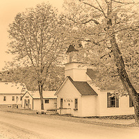 The historic village of Granby Vermont.<br /> All Content is Copyright of Kathie Fife Photography. Downloading, copying and using images without permission is a violation of Copyright.