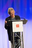 Eisner Award (Judith Burton)