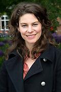 De cast van Overspel seizoen 3 is bijeen in het ketelhuis in amsterdam.<br /> <br /> Op de foto:  Rifka Lodeizen