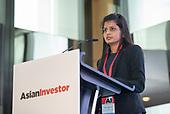 12. Presentation 'Private equity landscape in APAC'