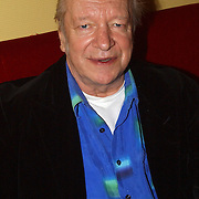 Radio 2 Gala vh Nederlandse Lied 2005, Ramses Shaffy