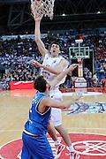 DESCRIZIONE : Pesaro Edison All Star Game 2012<br /> GIOCATORE : Giorgi Shermadini<br /> CATEGORIA : tiro penetrazione<br /> SQUADRA : All Star Team<br /> EVENTO : All Star Game 2012<br /> GARA : Italia All Star Team<br /> DATA : 11/03/2012 <br /> SPORT : Pallacanestro<br /> AUTORE : Agenzia Ciamillo-Castoria/C.De Massis<br /> Galleria : FIP Nazionali 2012<br /> Fotonotizia : Pesaro Edison All Star Game 2012<br /> Predefinita :
