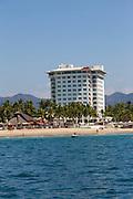 Hotel Emporio Ixtapa, Ixtapa, Beach, Hotel, Resort  Zihuataneo, Guerrero, Mexico