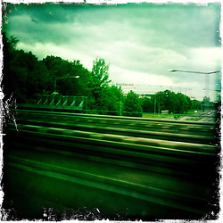 Germany..Hipstamatic images taken on an Apple iPhone..©Michael Schofield.