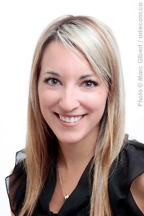 Portraits des membres de l'équipe de La Banque de Personnel à   / Montreal / Canada / 2011-09-19, © Photo Marc Gibert / adecom.ca