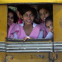 Old Delhi, India.<br /> Photo by Shmuel Thaler <br /> shmuel_thaler@yahoo.com www.shmuelthaler.com