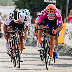 20200916 Giro Rosa