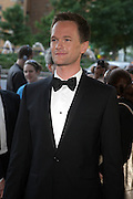 4 May 2010- New York, New York- Neil Patrick Harris at Time 100 Gala celebrating the 100 Most Influential People in the World held at The Time Warner Center on  May 4, 2010 in New York City.