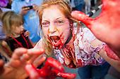 Zombies Invade Phoenix