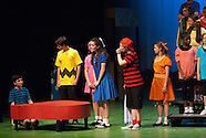 Pingry Charlie Brown 2011