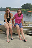 20120529 Heather & Helen GBR W2-. Caversham