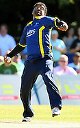 T20 Middlesex v Gloucestershire 260611