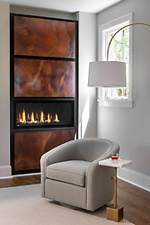 1409_Emerson_House fireplace