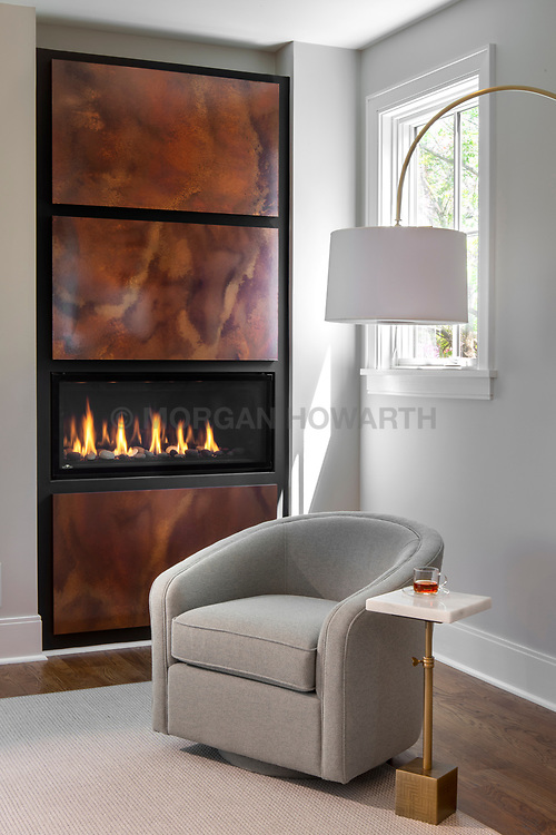 1409_Emerson_House fireplace Invoice_3982_1409_Emerson_FourBrothers